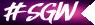 Clavier Gaming Opto Mécanique Speedlink ORIOS RGB